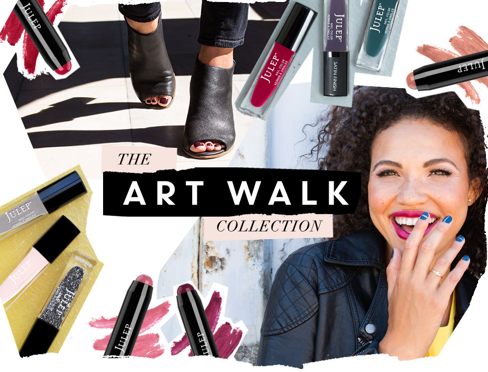 julep-maven-september-artwalk